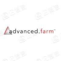 Advanced Farm Technologies