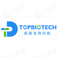 拓普生物科技