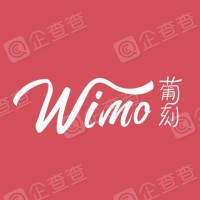 WiMo葡刻