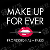 MAKE UP FOR EVER浮生若梦