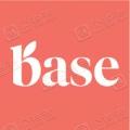 Base.co