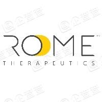 ROME Therapeutics