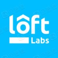 Loft Labs