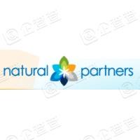 Natural Partners Fullscript