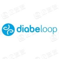 Diabeloop
