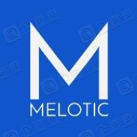 Melotic