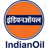 印度石油中国