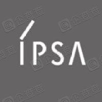 IPSA茵芙莎