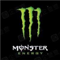 Monster Energy魔爪