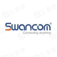 Swancom