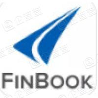 FinBook