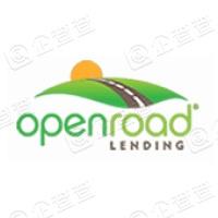 OpenRoad Lending