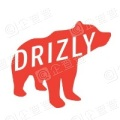 Drizly Group