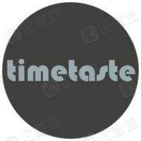 timetaste