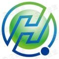 氢晨新能源