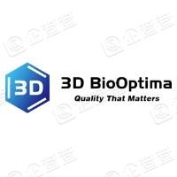 3D BioOptima