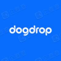 Dogdrop