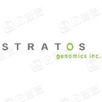 Stratos Genomics