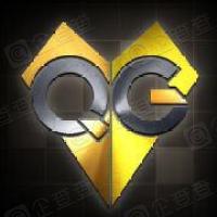 QG电子竞技俱乐部