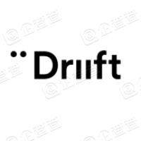 Driift