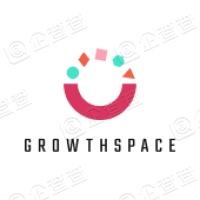 GrowthSpace