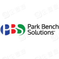 Park Bench Solutions