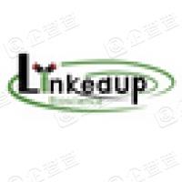 LinkedUp Bioscience