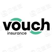 Vouch Insurance