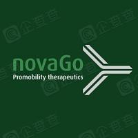 NovaGo Therapeutics