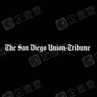 San Diego Union-Tribune