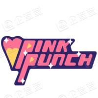 粉打Pink Punch