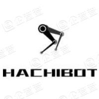 HachiBot