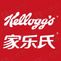 Kellogg's家乐氏