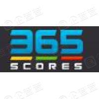 365Scores