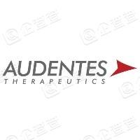 Audentes Therapeutics