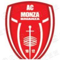 蒙扎俱乐部