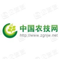 中国农技网