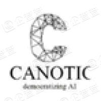 Canotic