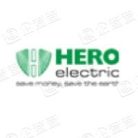 Hero Electric Vehicles