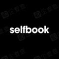 Selfbook