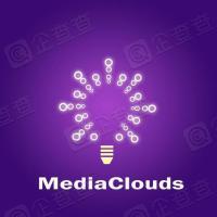 MediaClouds