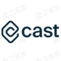 Cast AI