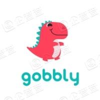 Gobbly