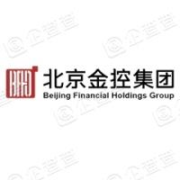 北京金控集团