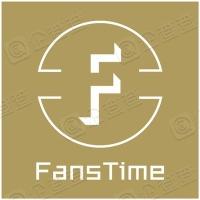 FansTime