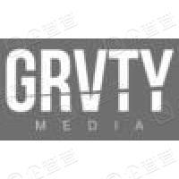 Grvty Media