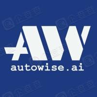 Autowise.ai仙途智能