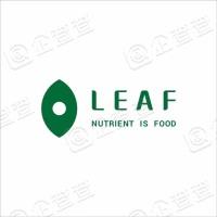 LEAF叶汁