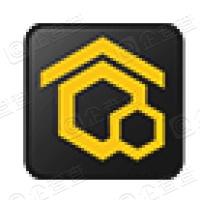 筑蜂巢科技