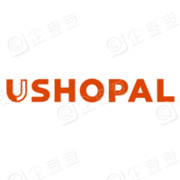 USHOPAL